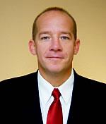 Kirk Swensen